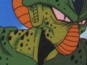 Trunks elimina cell futuro
