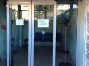 L'Ospedale Luino, continue promesse mancanza servizi
