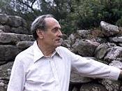 nome proto sardo sardiano lombrico, Massimo Pittau
