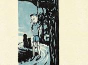 PINOCCHIO illustrato Luigi Ranieri
