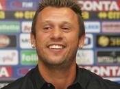 """Cassano attacca Mazzarri: """"Via dall'Inter colpa sua. Vorrebbe fare Ferguson, ma…"""""""