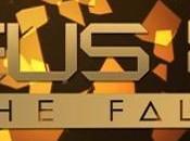 Deus Fall disponibile oggi Steam