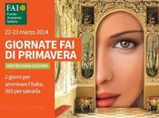 Giornate 2014: luoghi visitare Napoli