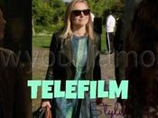 Telefilm Style Kristen Bell, Kristin Kreuk Maia Mitchell