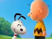 primo teaser Peanuts film