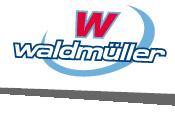 'Waldmueller Srl' Idea regalo Festa Papà