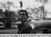 """Jack Kerouac proposito Bontà, Autoillusione """"Eternità Dorata"""""""