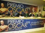 Premio Oscar della Qualità 2014
