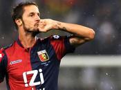 Genoa, Antonini sfoga Twitter contro Milan