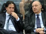 Juventus, tentazione brasiliana