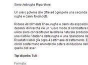 L'Antitrust sanziona Estée Lauder Clinique pubblicità ingannevole