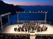 Pino Daniele Bacharach, Festival Ravello stupisce sempre