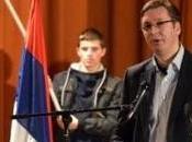 SERBIA: Vučić stravince elezioni. Uomo delle riforme della provvidenza?