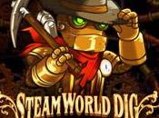 SteamWorld Dig: Fistful Dirt Requisiti