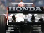 Honda fissa obiettivi ambiziosi ritorno