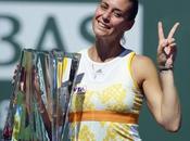 Tennis, Miami torneo maschile (Sky Sport) femminile (SuperTennis)