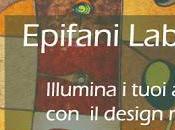 Crowdfunding. eppela. epifanilab. sostegno italiano.
