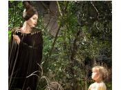 Vivienne, debutto cinema della figlia Angelina Jolie Brad Pitt