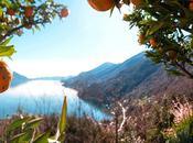 angolo Mediterraneo Alpi Lago Maggiore.