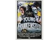 """""""Frankenstein Junior: visto così!"""""""