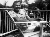 Ernest Hemingway: Consigli giovane scrittore (1934/1935)