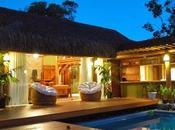 OCCASIONE villa piscina Arraial d'Ajuda (Brasile)