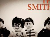 Leggende Della Musica Formato Lego