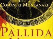 Pallida Mors Danila Comastri Montanari