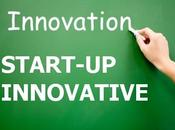 Concorso europeo start innovative settore