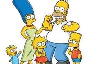 nuovi episodi Simpson fine mese