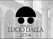 Premio Lucio Dalla cantautori gruppi brani editi inediti. iscrizioni scadono domenica Aprile 2014.