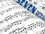 Seven tutto mondo della musica Play radio show