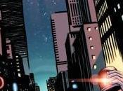 Powers: Playstation produce serie