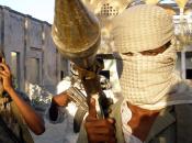 Qaeda pubblica lista obiettivi colpire