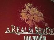caduta rinascita Final Fantasy Speciale