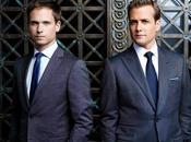 Suits, terza stagione inedita stasera (Mediaset Premium)