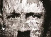 """""""Hitler"""", libro Giuseppe Genna: raccontare Seconda Guerra Mondiale dalla testa dittatore"""