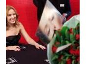 "Kylie Minogue torna nuovo album ""Kiss Once"" (foto)"