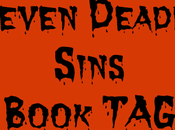 TAG: Seven Deadly Sins