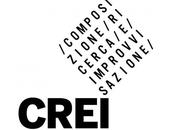 marzo Venezia CREI, nuovo ensemble fondato sassofonista Nicola Fazzini
