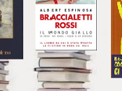classifica libri venduti marzo