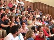Pulizie nelle scuole, sindacati proclamano stato agitazione preparano allo sciopero nazionale marzo. Chiesto incontro presidente Pittella. Basilicata rischio posti lavoro