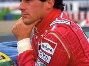 Domani Google dedicherà Doodle Ayrton Senna