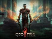 Godfire: Rise Prometheus nuovo trailer questo straordinario gioco!