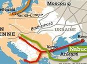 Crimea: buona scusa aumentare prezzo Italia?