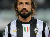 """Milan, senti Pirlo sulle parole Maldini: Capisco cosa prova"""""""