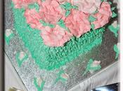 """""""Torta fiorita"""""""