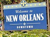 Cosa accadde marzo devastante incendio distrugge Orleans