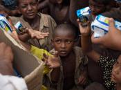 Unicef Immobiliare.it insieme progetto aiuta bambini