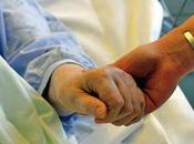 Nuovo studio: l'eutanasia richiesta solo